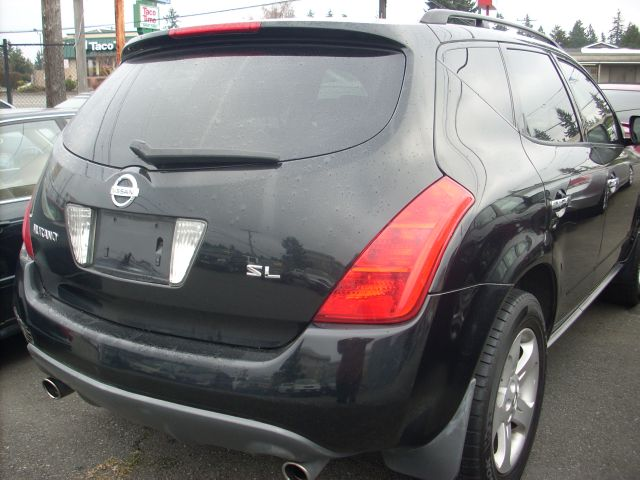 E-Z Auto Buy Inc - Photos & Reviews 14135 Aurora Ave N, Seattle, WA 98133 - Phone Number