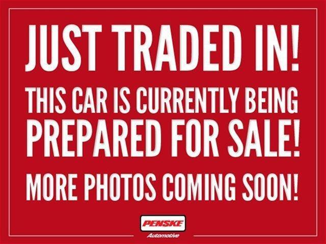 2010 Acura MDX S AWD 3.5L V/6 5-pass