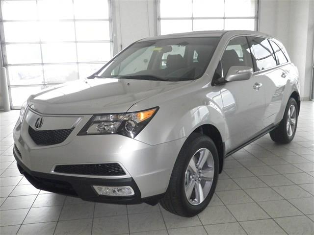 2013 acura mdx sl1 details cleveland oh 44135. Black Bedroom Furniture Sets. Home Design Ideas