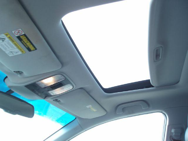 2008 Acura RDX Fully Loaded W/ Warranty