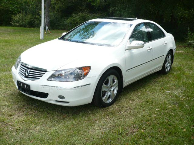 2005 acura rl 4dr laredo 4wd 4x4 suv details pensacola. Black Bedroom Furniture Sets. Home Design Ideas