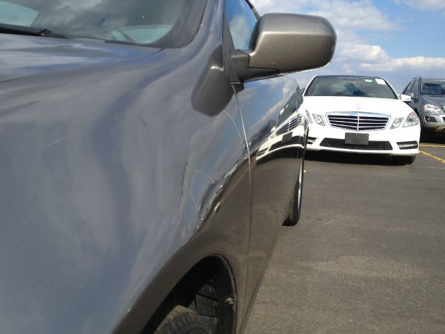 2003 Acura RSX Zx3...keyless...5 Speed...gas Saver