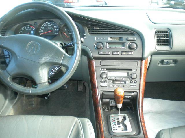 Used Car Dealerships Near Boardman Ohio