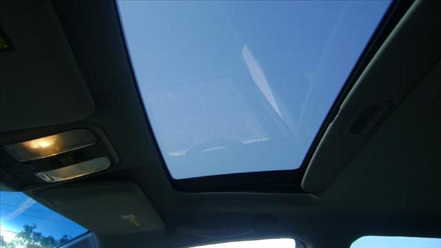 2006 Acura TL Touring AWD