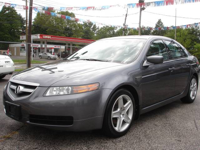 acura westmont html with Terms Of Service on Can You Use Unleaded Gas In A 2015 Acura Tlx besides 2007 Acura Rl Heauzpueaseccrrzrue as well Acura Mdx Certified Used Cars further Nightfall Mica Lexus Color likewise 2017 Mdx Black Wheels.