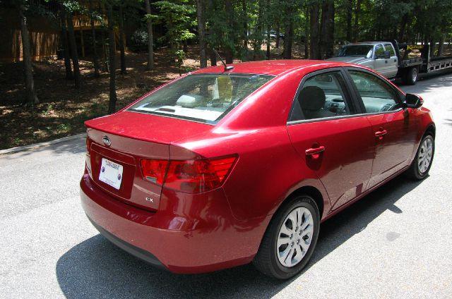2007 Acura TL Convertible 2D