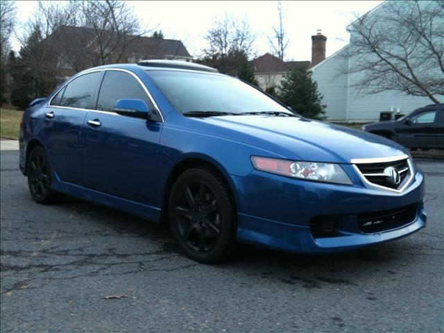 in location sedan used vallejo sunnyvale tsx for pkg acura listings sale tech auto cars ca