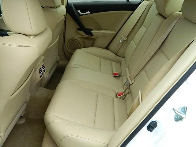 2013 Acura TSX Slk32