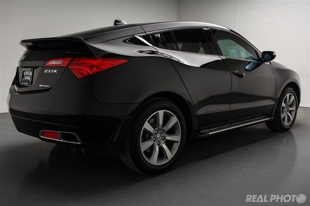 2012 acura zdx tech pkg details elmhurst il 60126. Black Bedroom Furniture Sets. Home Design Ideas