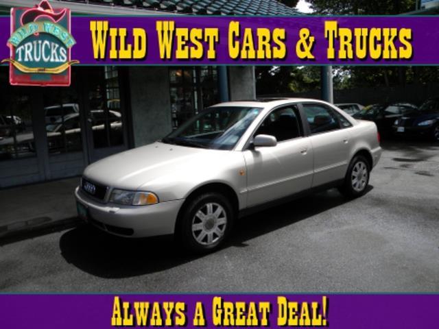 Wild West Cars And Trucks >> Wild West Cars And Trucks Photos Reviews 8830 Lake City