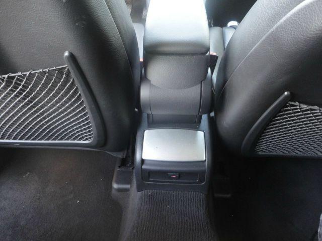 2008 Audi A4 3.0 Quatro AWD