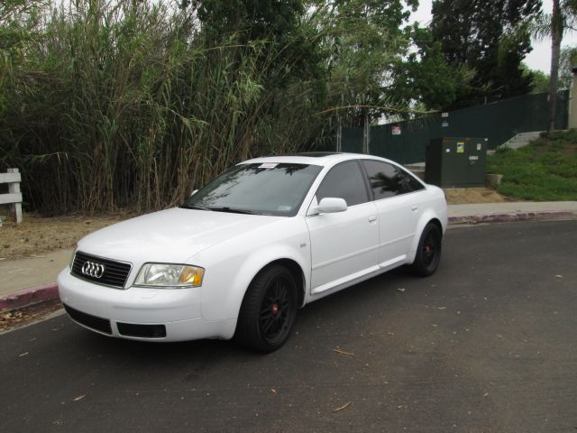 Used Audi For Sale  CarGurus