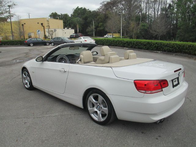 2008 Bmw 3 Series Aveo Base 4dr Details Sanford Fl 32773