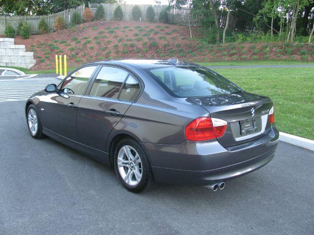 2008 bmw 3 series s fe plus details johnston ri 02919 indexusedcars