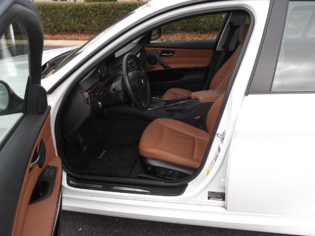 2009 BMW 3 series SE Automatic 4X4 Beutiful