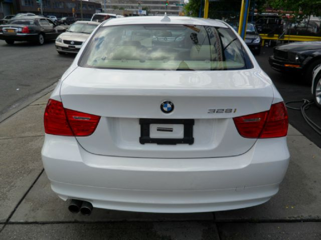 service manual  2009 bmw 1 series heater coil replacement