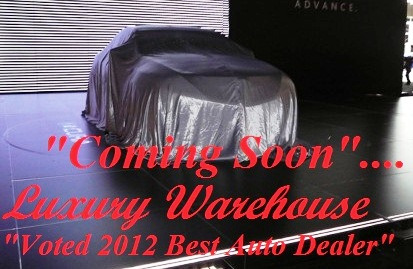 2011 BMW 3 series 4.2L