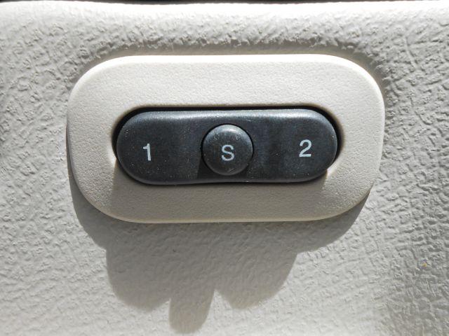 2006 BMW 3 series 2WD 4dr Heat