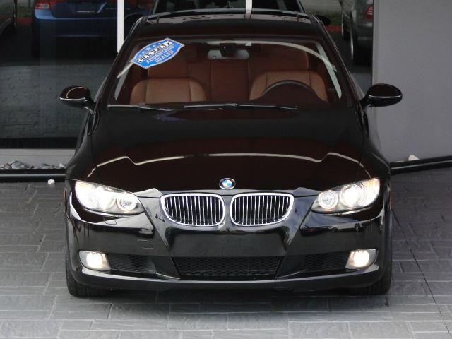 2007 BMW 3 series SE Automatic 4X4 Beutiful