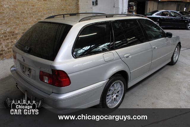 Chicago Car Guys: Photos & Reviews 3900 N. Elston Ave