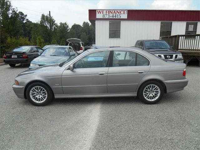 Car Sales Summerville Sc