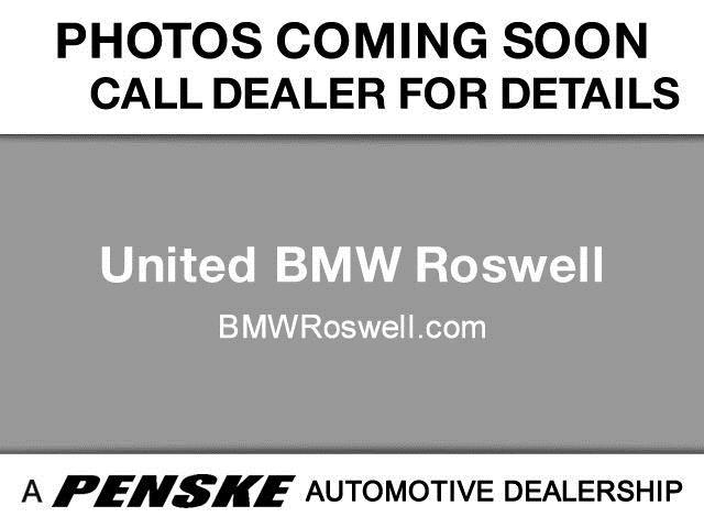 2014 BMW M6 TSi 4x4