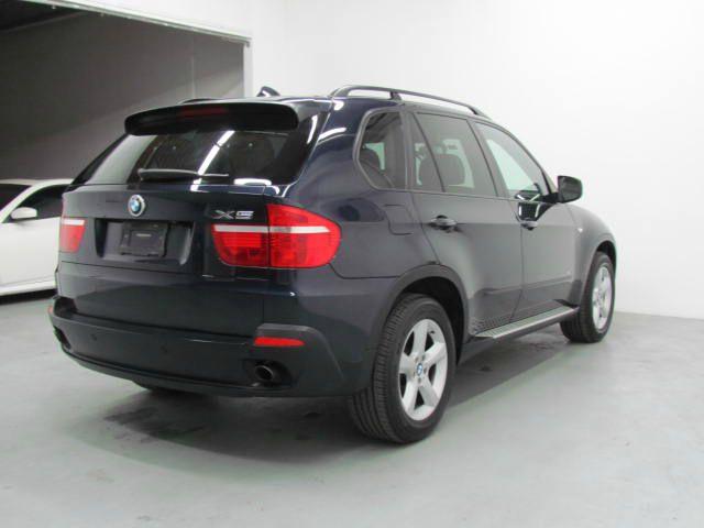 2009 BMW X5 XL Crew Cab 4X2