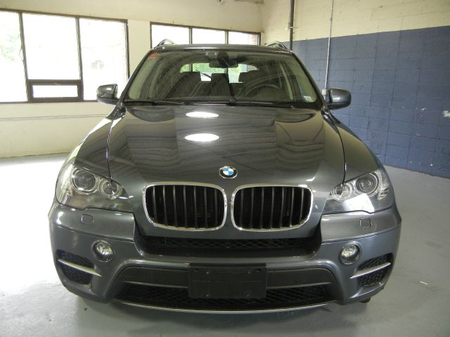 2011 BMW X5 T6 AWD Leather Moonroof Navigation