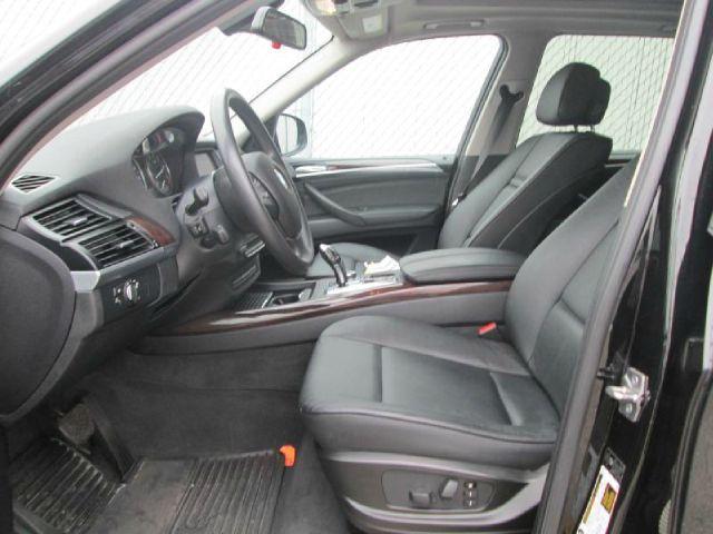 2011 BMW X5 C240 SPT WGN 4M AWD