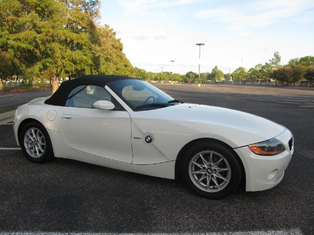 Bmw Z4 For Sale Houston 2009 Bmw Z4 For Sale Cargurus
