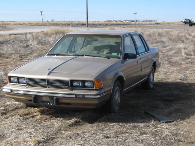 Buick_Century_1987.jpeg