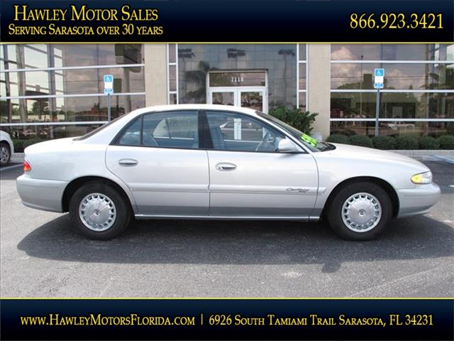 Hawley Motor Sales Photos Reviews 6926 South Tamiami Trail Sarasota Fl 34231 Phone Number