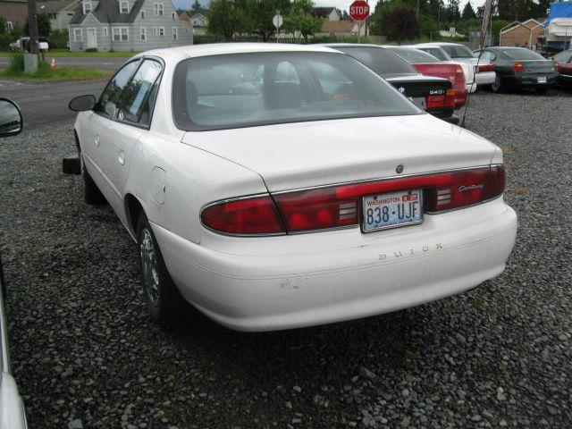 Used Car Dealers Midland Wa