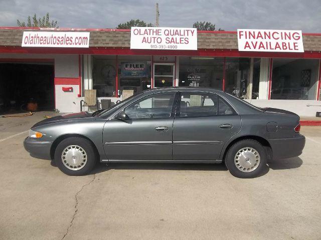 Olathe Quality Auto Sales Photos Amp Reviews 425 South