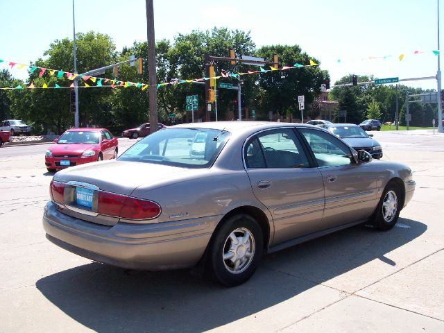 Mitchell Used Car Sales