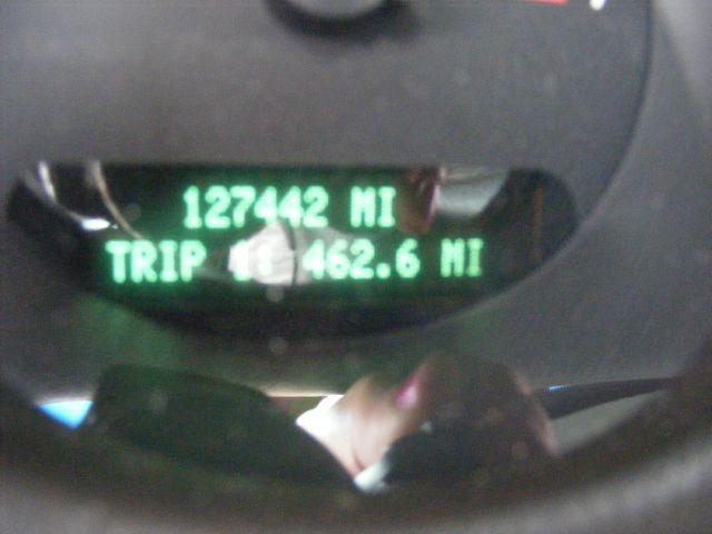 2005 Buick LeSabre SLT 25