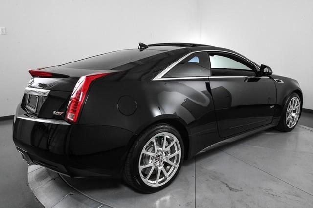 2013 cadillac cts v details austin tx 78726. Black Bedroom Furniture Sets. Home Design Ideas