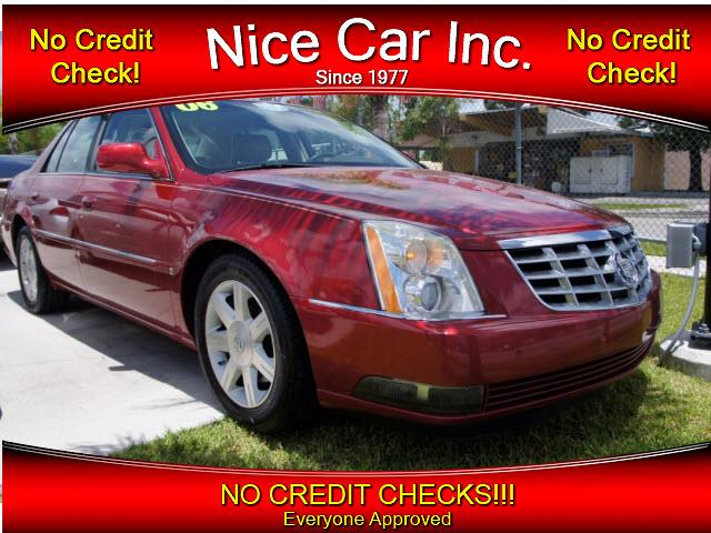 nice car inc photos reviews 1020 s state rd 7 hollywood fl 33023 phone number. Black Bedroom Furniture Sets. Home Design Ideas