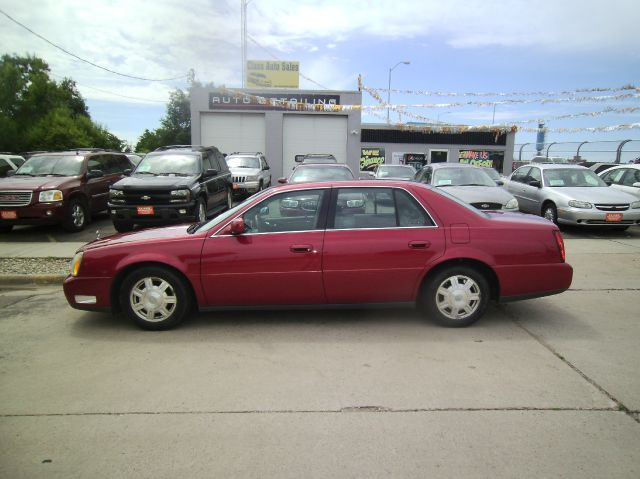 service manual 2003 cadillac deville 3rd seat manual. Black Bedroom Furniture Sets. Home Design Ideas