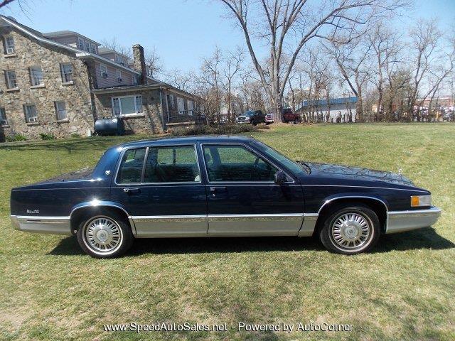 Leesburg used cars for Kia dulles motor cars