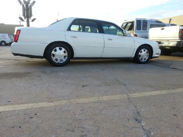 Tulsa Wholesale Cars Used Cars Tulsa Ok Dealer Autos Post