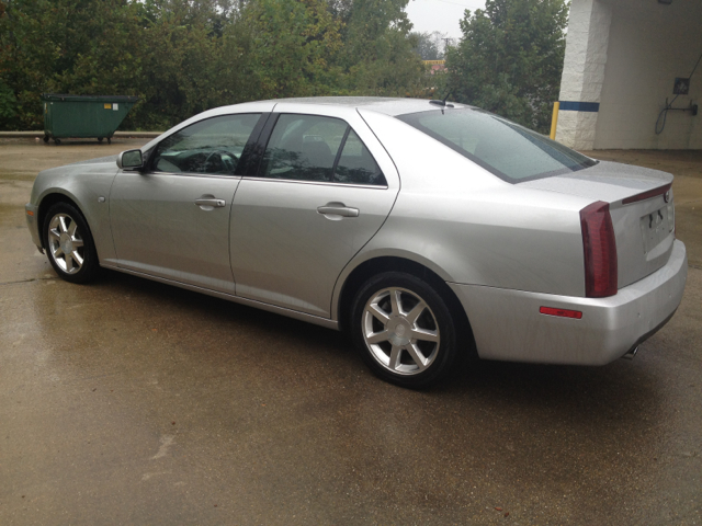 cadillac sts for sale in missouri. Cars Review. Best American Auto & Cars Review