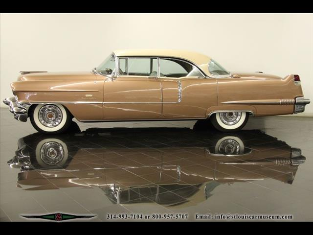 1956 cadillac sedan deville 4 door hardtop details st for 1956 cadillac 4 door sedan