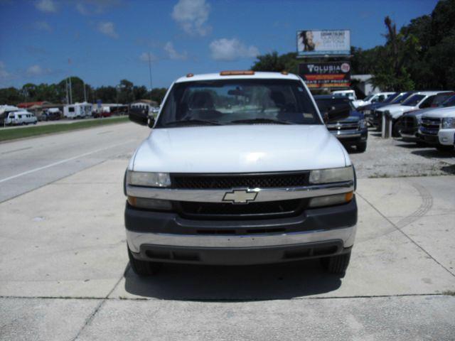 Used Cars For Sale Port Orange Florida