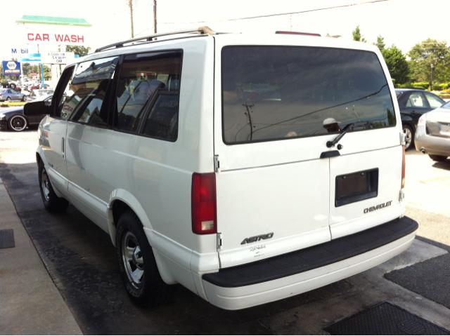 Impex Auto Sales Reviews >> Auto Dealers Greensboro Nc | 2018 Dodge Reviews