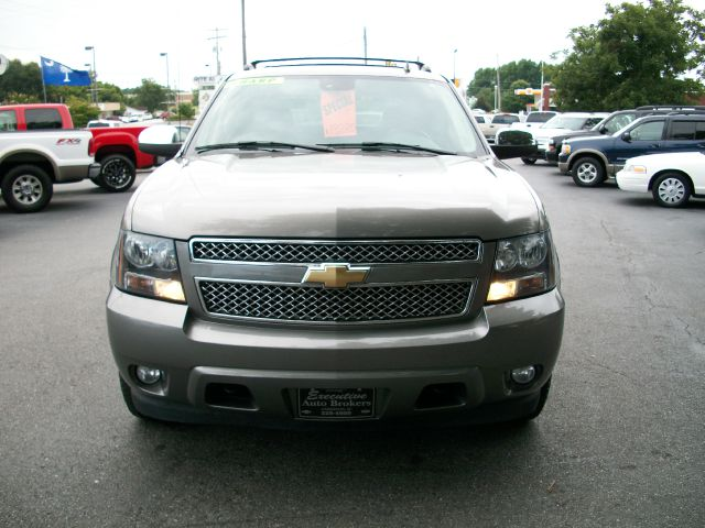 2007 chevrolet avalanche sle slt wt details anderson sc 29625. Black Bedroom Furniture Sets. Home Design Ideas