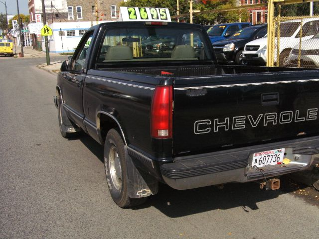 90 chevy c1500 wiring diagram  90  get free image about