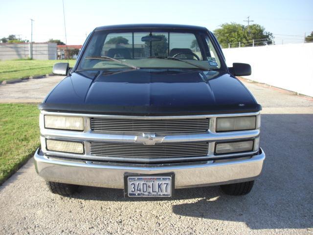 98 Chevy On 26 Autos Post : ChevroletC150019983 from www.autospost.com size 640 x 480 jpeg 53kB