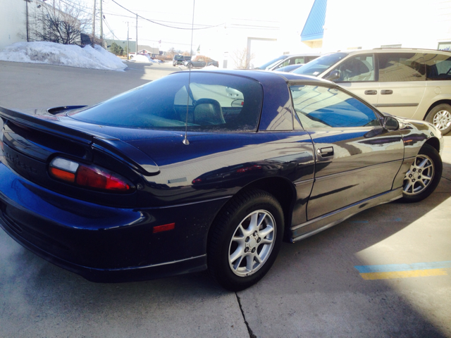 Used Cars For Sale By Dealer In Michigan