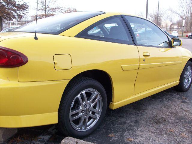 Used Car Dealers Laredo Texas